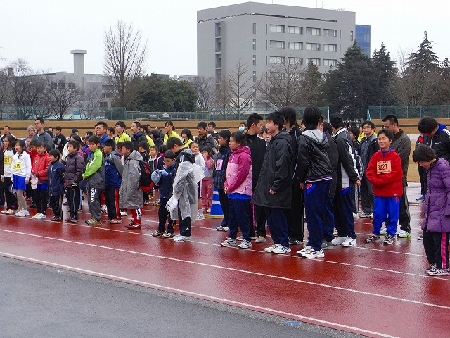 第22回神通川マラソン_c0194417_18284318.jpg