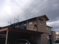 もし晴れの国岡山で太陽光発電をつけたら 1_b0212031_10334519.jpg