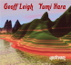 Reviews: Geoff Leigh & Yumi Hara <Reviews, interviews, articles>_c0129545_7264281.jpg