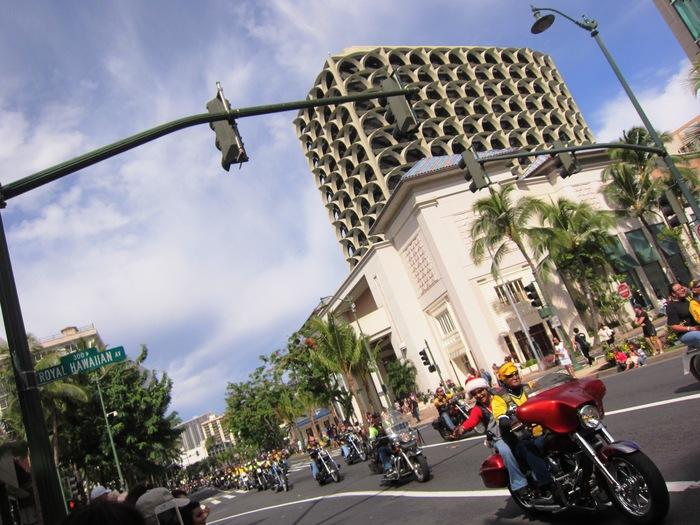 2011冬旅☆ハワイ ~4日目 ザ カハラホテル&リゾート~_e0232054_2326875.jpg