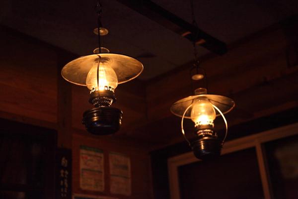 会津駒ケ岳 駒の小屋 OPEN_b0229469_1920741.jpg