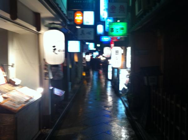 神戸_a0006081_1556301.jpg