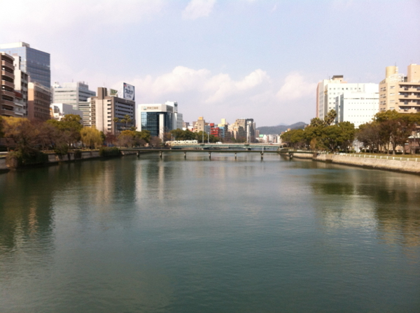 神戸_a0006081_15572250.jpg