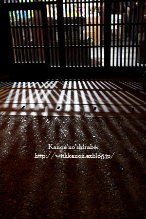 倉敷Burari夜編_d0148187_9544018.jpg