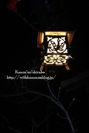 倉敷Burari夜編_d0148187_9544751.jpg