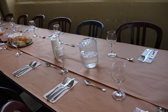 ニューヨークのお料理教室_c0237291_13215612.jpg