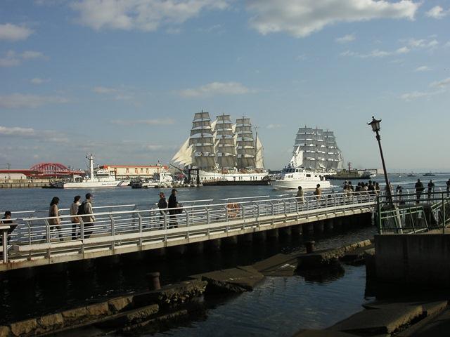 震災から1年、復興の道筋を考える・・・東日本大震災、気仙沼復興、気仙沼の水産業復興(4/4)_d0181492_1015167.jpg