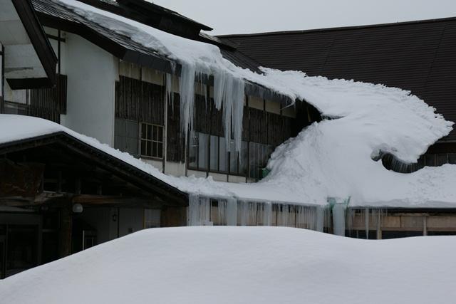 震災から1年、復興の道筋を考える・・・東日本大震災、気仙沼復興、気仙沼の水産業復興(1/4)_d0181492_10273685.jpg