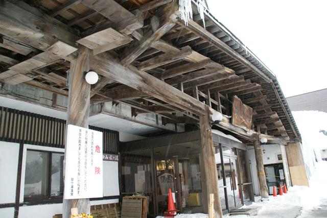 震災から1年、復興の道筋を考える・・・東日本大震災、気仙沼復興、気仙沼の水産業復興(1/4)_d0181492_1027547.jpg