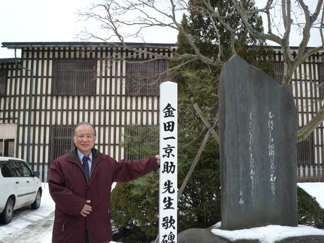 震災から1年、復興の道筋を考える・・・東日本大震災、気仙沼復興、気仙沼の水産業復興(2/4)_d0181492_10415725.jpg