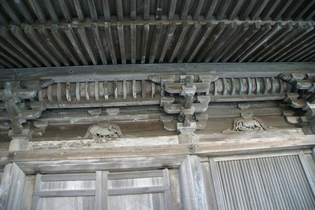 震災から1年、復興の道筋を考える・・・東日本大震災、気仙沼復興、気仙沼の水産業復興(3/4)_d0181492_10583457.jpg