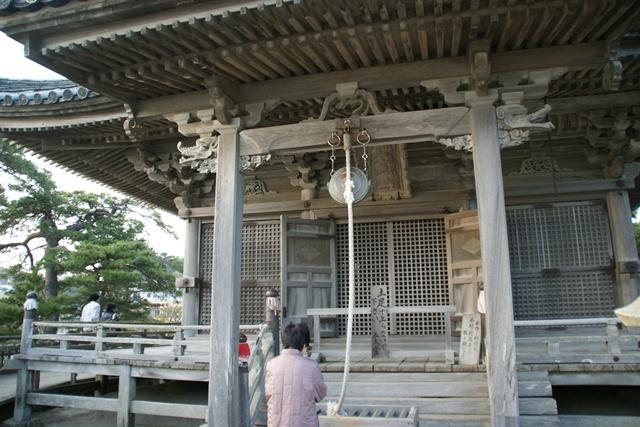 震災から1年、復興の道筋を考える・・・東日本大震災、気仙沼復興、気仙沼の水産業復興(3/4)_d0181492_10592838.jpg