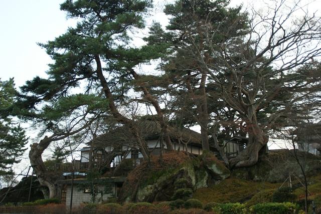 震災から1年、復興の道筋を考える・・・東日本大震災、気仙沼復興、気仙沼の水産業復興(3/4)_d0181492_1059295.jpg