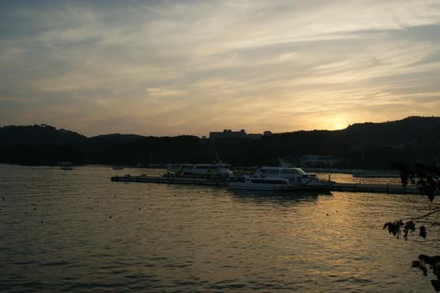 震災から1年、復興の道筋を考える・・・東日本大震災、気仙沼復興、気仙沼の水産業復興(3/4)_d0181492_110171.jpg