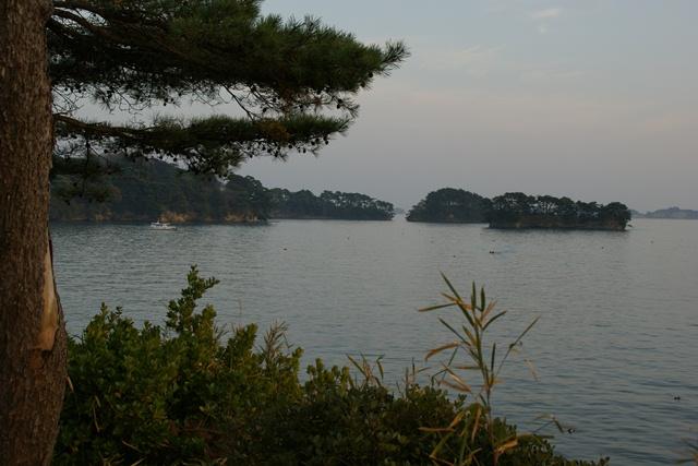 震災から1年、復興の道筋を考える・・・東日本大震災、気仙沼復興、気仙沼の水産業復興(3/4)_d0181492_1102720.jpg