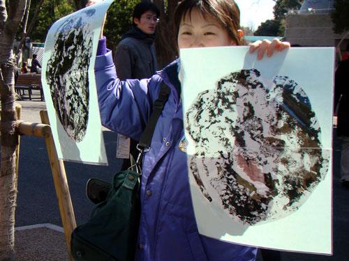 上野動物園2_a0047200_1034613.jpg