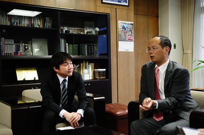 僕は次の参院選では山下雄平さんを応援する_d0047811_23405775.jpg