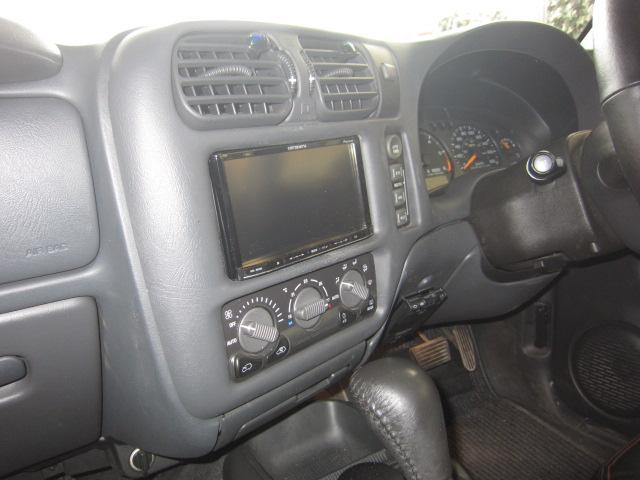 GM Jeep 4×4 _b0123820_18355252.jpg