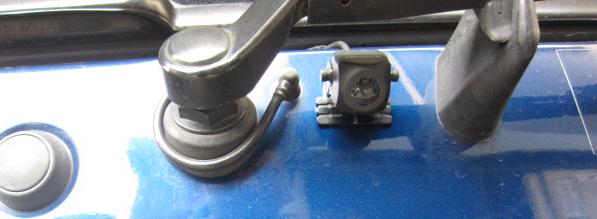 GM Jeep 4×4 _b0123820_18414514.jpg