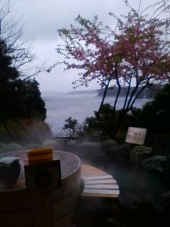秋谷海岸_d0150720_10112971.jpg