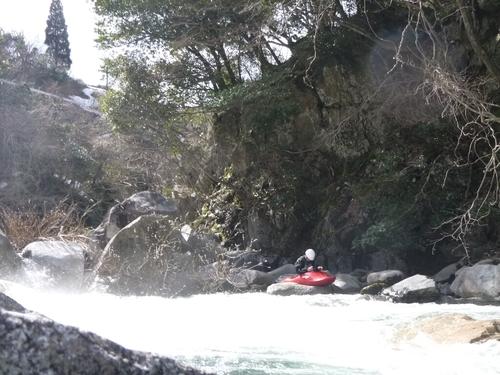 坂内川へ_c0113733_23345985.jpg