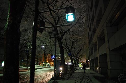 街の風景_e0081753_21203499.jpg