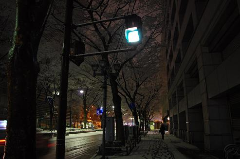街の風景_e0081753_21213632.jpg