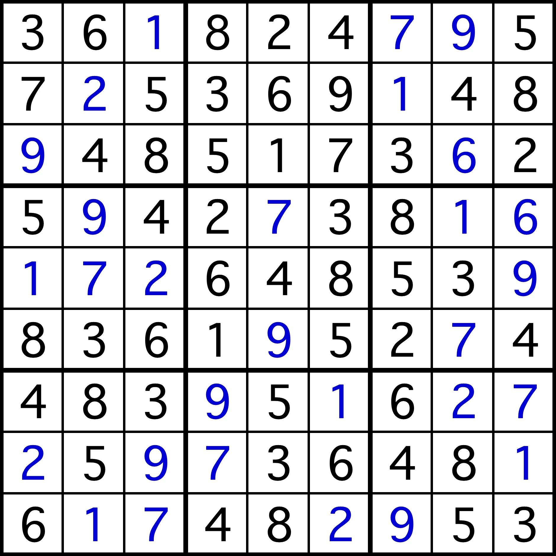 b0230759_1347535.jpg