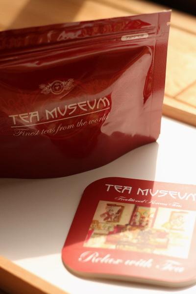 Tea  Museum_e0155066_11122110.jpg