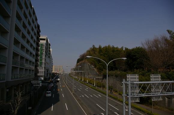 横浜市歴史博物館と大塚・歳勝土遺跡公園_a0186568_21301029.jpg