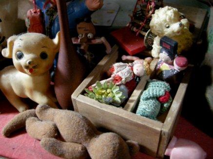 ▼人形の家_d0017381_23402317.jpg