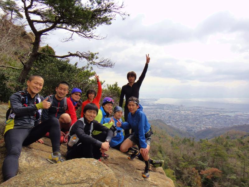 関東トレイルランニングチーム+MRHC合同セッション_b0220886_23122344.jpg