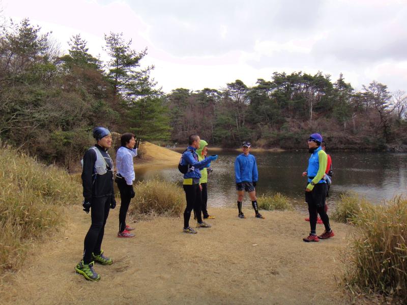 関東トレイルランニングチーム+MRHC合同セッション_b0220886_2314281.jpg