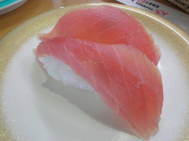 グルメ回転寿司 とれたて活 とト屋   箕面店_c0118393_17183981.jpg