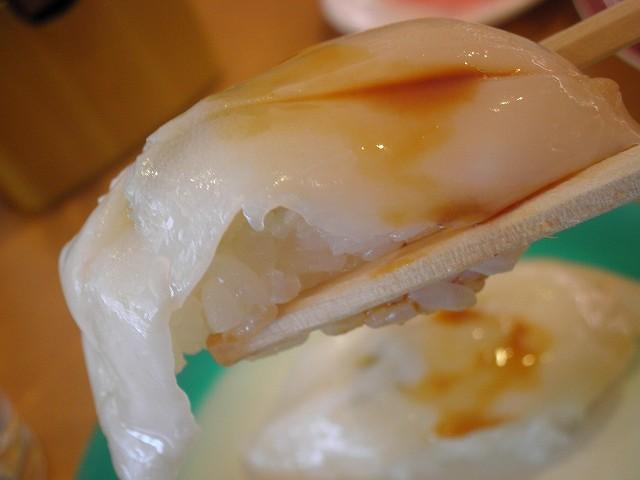 グルメ回転寿司 とれたて活 とト屋   箕面店_c0118393_17253172.jpg