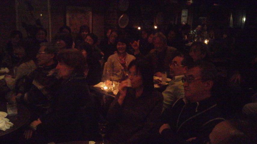 昨日は収録~~鎌倉ライブ写真~_d0103296_20513278.jpg