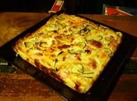 LEZIONE DI CUCINA イタリア料理教室-primi piatti-_e0170101_11445688.jpg