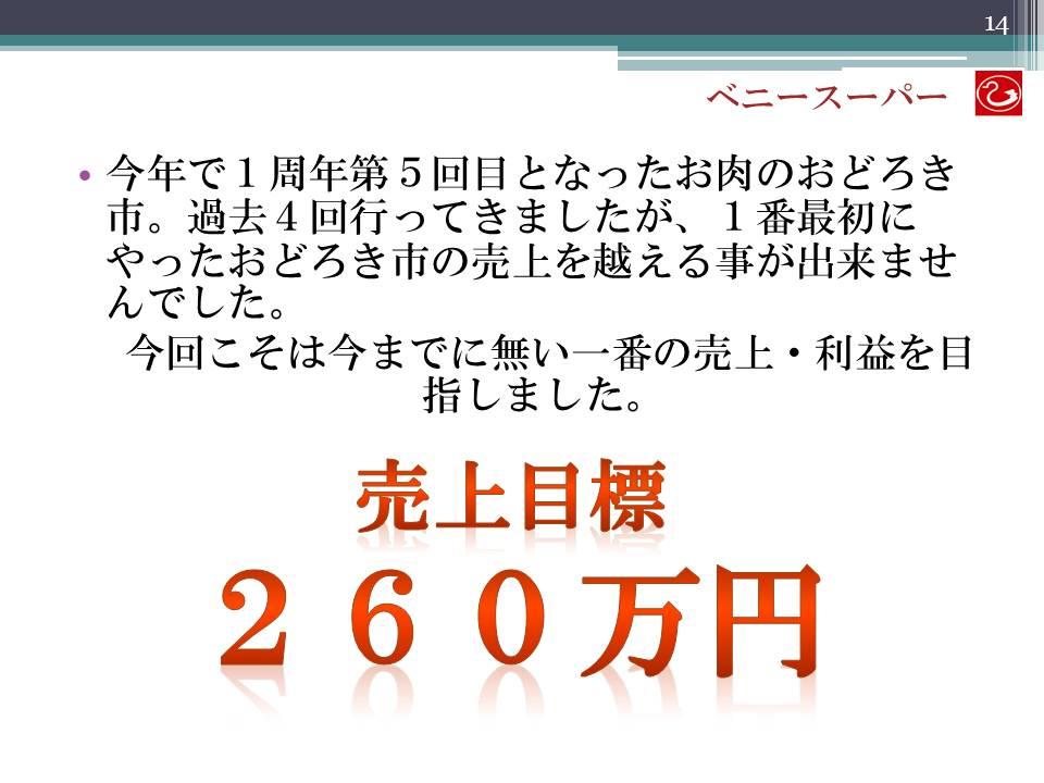 f0070004_1485811.jpg