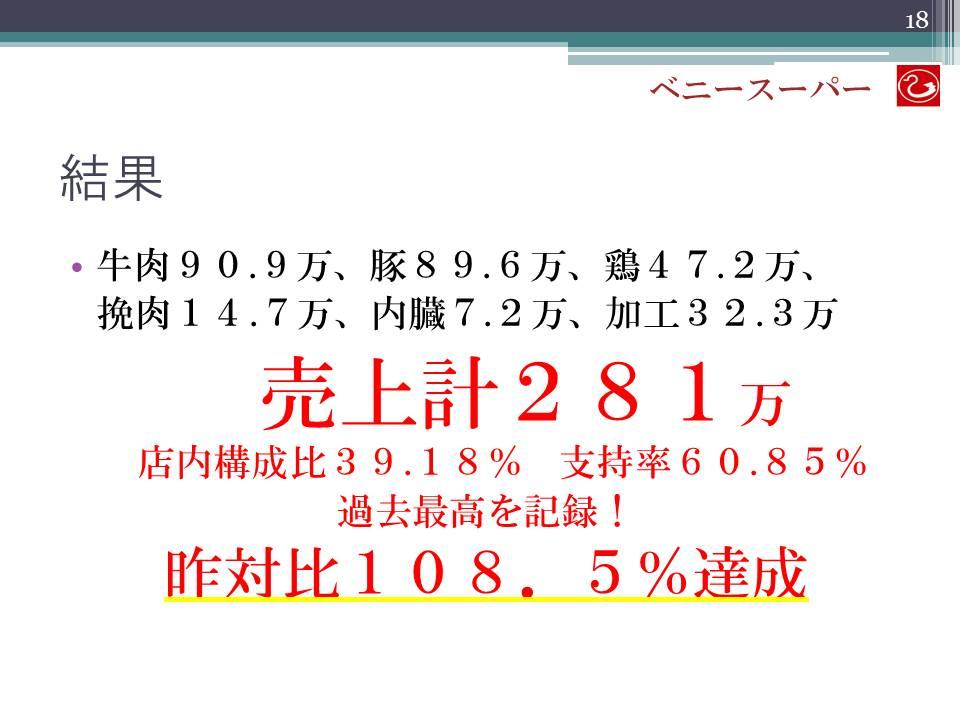 f0070004_1495011.jpg