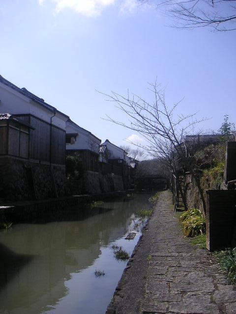 近江・京への旅 その4_a0056406_149404.jpg