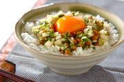 朝日放送「おはよう朝日です」で春野菜レシピが紹介されました!_a0115906_721596.jpg