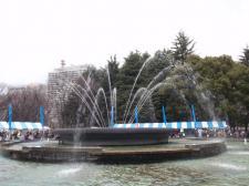 湯沢町議会が原発再稼働反対を決議_d0235522_20191765.jpg