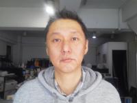 b0132530_2234875.jpg