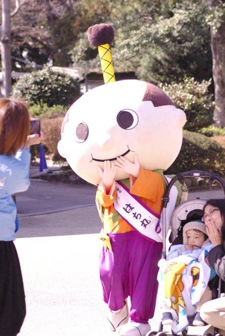 梅と椿が香る名古屋城 椿展_e0171336_1214214.jpg