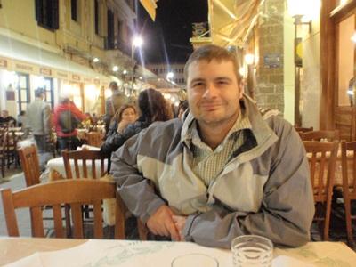 ギリシャ旅行おしまいッ!_e0182138_517187.jpg