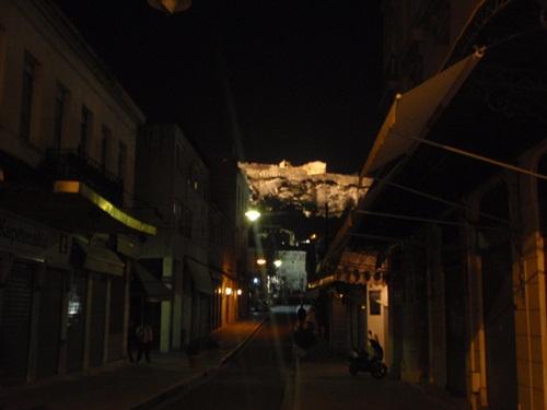 ギリシャ旅行おしまいッ!_e0182138_518648.jpg