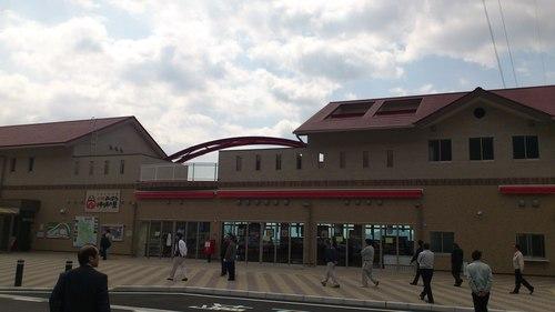 三原 道の駅_c0206243_17262934.jpg