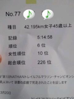 b0170644_19494912.jpg