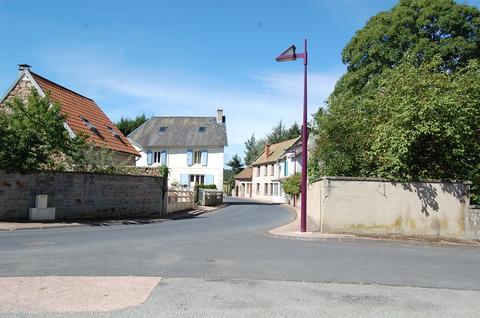フランス・ベルギー 田舎巡りの旅 Ⅵ_e0183845_11375068.jpg