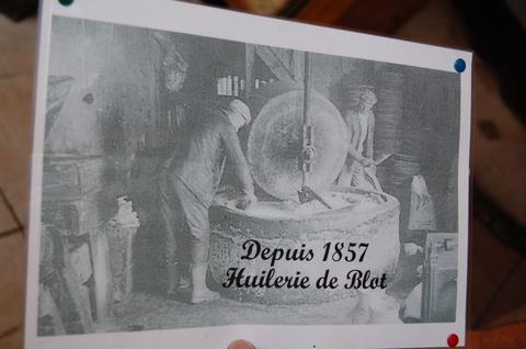 フランス・ベルギー 田舎巡りの旅 Ⅵ_e0183845_11414038.jpg